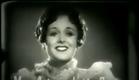Jennie Gerhardt (1933) Pre-Code pt. 1/6