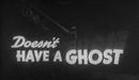 Bela Lugosi - Spooks Run Wild - Trailer