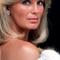 Linda Evans (I)