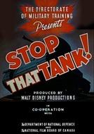 Stop That Tank! (Stop That Tank!)