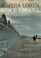 A Voz Humana (La Voce Umana)