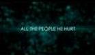 The Time Machine Tour DVD Trailer - Darren Hayes!