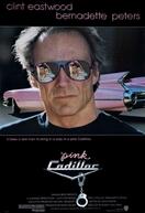 Cadillac Cor de Rosa (Pink Cadillac)