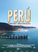 Peru: Tesouro Escondido (Perú: Tesoro Escondido)