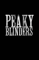 Peaky Blinders: Sangue, Apostas e Navalhas (6ª Temporada) (Peaky Blinders (Season 6))
