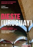Dieste [Uruguay] (Dieste [Uruguay])