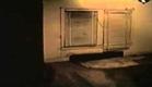 Blackwood Evil   Found Footage Trailer
