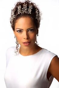 Renata Pitanga