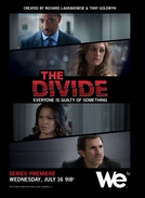The Divide (1ª temporada) (The Divide (1ª temporada))