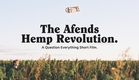 The Afends Hemp Revolution - Feature Film