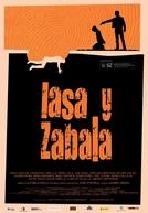 Lasa y Zabala (Lasa y Zabala)