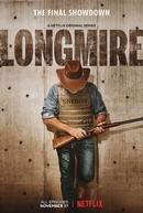 Longmire: O Xerife (6ª Temporada) (Longmire (Season 6))