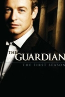 O Tutor (1ª Temporada) (The Guardian (Season 1))