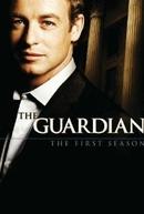 O Tutor (1ª Temporada) (The Guardian (Season 1))