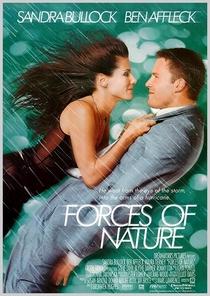 Forças do Destino - Poster / Capa / Cartaz - Oficial 3