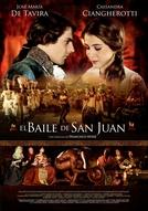 El Baile de San Juan (El baile de San Juan)