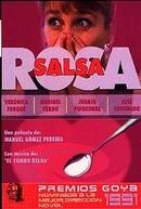 salsa rosa (salsa rosa)