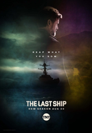 The Last Ship (4º Temporada) (The Last Ship (Season 4))