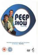 Peep Show (2ª Temporada) (Peep Show (Series 2))