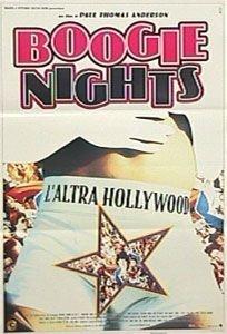 Boogie Nights - Prazer Sem Limites - Poster / Capa / Cartaz - Oficial 14