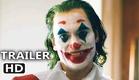 CORINGA Trailer Brasileiro LEGENDADO # 2 (Novo, 2019)