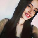 Carina Cassi