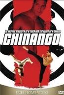 Chinango (Chinango)