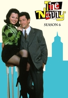 The Nanny (6ª Temporada) (The Nanny (Season 6))