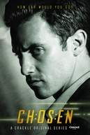 Chosen (1ª Temporada) (Chosen (Season 1))