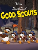 Bons Escoteiros (Good Scouts)