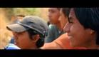 La Jaula De Oro - Trailer (PT)