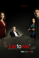 Engana-me se Puder (2ª Temporada) (Lie To Me (Season 2))