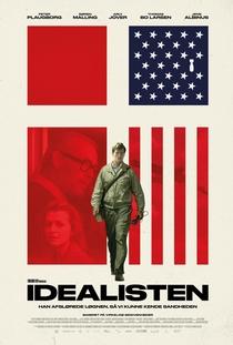 O Idealista - Poster / Capa / Cartaz - Oficial 1