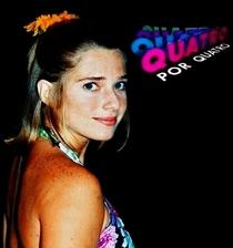 Quatro por Quatro - Poster / Capa / Cartaz - Oficial 5