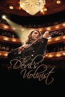 Paganini - O Violinista do Diabo (Paganini: The Devil's Violinist)