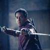 Primeiras fotos de 'Into the Badlands', série de artes marciais do AMC | Temporadas - VEJA.com