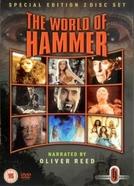 Mundo da Hammer (The World of Hammer)