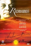 Rachmaninoff - The Harvest of Sorrow (The Harvest of Sorrow)