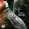 Promoção: SILENT HILL: REVELAÇÃO | 5 de Julho nos Cinemas | Concorra a pares de Ingressos