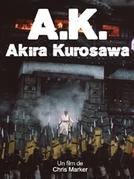 A. K. (A. K.)