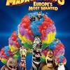 Crítica | Madagascar 3: Os Procurados