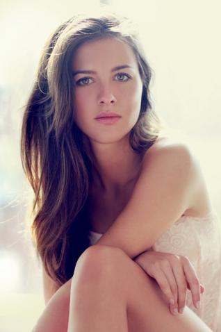 Brittany Ashworth