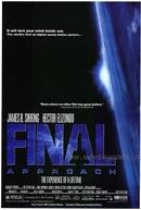 Abordagem Final (Final Approach)