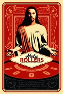 Holy Rollers: The True Story of Card Counting Christians (Holy Rollers: The True Story of Card Counting Christians)
