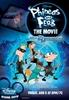 Phineas e Ferb: O Filme - Através da 2ª Dimensão