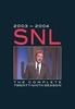 Saturday Night Live (29ª Temporada)