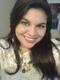 Jamille Monteiro