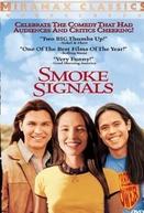 Sinais de Fumaça (Smoke Signals)
