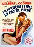 A Oitava Esposa de Barba Azul