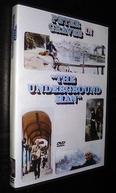 O Homem Enterrado (The Underground Man)